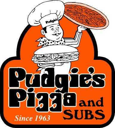 Pudgies pizza coupons